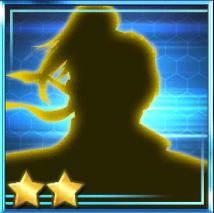 戦術師範(☆2)